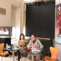 Teatro Viriato envolve Cabo Verde e Brasil em projecto lusófono