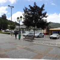 Lamego: 2,5 milhões para devolver avenidas aos peões