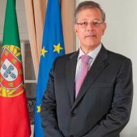 Almeida Henriques é o candidato do PSD à Câmara de Viseu