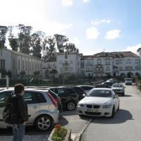 Directora nega fecho do Colégio da Imaculada Conceição