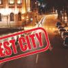 Viseu eleita a melhor cidade por organização inglesa