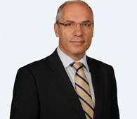 Francisco Lopes no Conselho Económico e Social