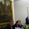 Museu Nacional Grão Vasco celebra 100 anos com meia centena de eventos