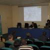 Rede de ciclovias de Viseu em consulta pública