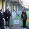 Câmara de Viseu prepara investimento de 1,4 milhões em Fontelo