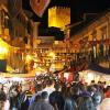 Inscrições abertas para a Feira Medieval de Lamego