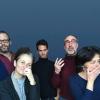 Três meses três estreias no Teatro Viriato