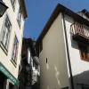111 edifícios do centro histórico de Viseu em processo de reabilitação