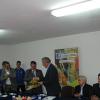 Segundo polo desportivo de Viseu avança em Ranhados