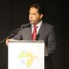 Câmara de Tondela aprovou Conta de Gerência de 2015