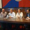 8 milhões de euros para obras estruturantes em S. Pedro do Sul