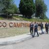 Parque de Campismo reabre remodelado em Vouzela
