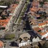 Regeneração urbana de Mangualde arranca no Bairro do Modorno
