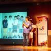 Aplicação desenvolvida por alunos de Nelas é a melhor do país