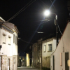 EDP prossegue com instalação de LEDs
