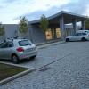 SUB de Moimenta da Beira tem equipa médica mais estável