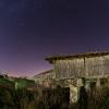 Cinclus Fest reúne fotógrafos nacionais e internacionais em Vouzela