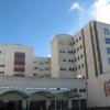 5,6 milhões para ampliar Urgência no Centro Hospitalar Tondela – Viseu