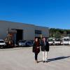 Câmara de Nelas investe 260 mil euros em viaturas