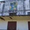 Centro de Interpretação em antigo armazém vitivinícola de Tondela