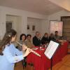 Festival de Música da Primavera traz a Viseu artistas de renome internacional