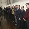 Novo Conselho Geral do IPV tomou posse