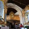 CDS-PP quer estatuto de interesse económico e turístico para Santuário da Lapa