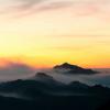 Guia turístico ajuda a descobrir parque natural Vouga Caramulo