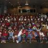 «Pequeno cinema» do Cine Clube de Viseu chegou a 365 crianças