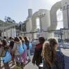 1446 crianças visitaram Etar Viseu Sul