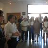 Exposição em Tondela evoca vida e obra do Comendador António Braz