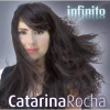 Catarina Rocha: uma voz viseense do fado do futuro