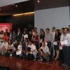 «Farmit» vence concurso de ideias em Viseu Dão Lafões