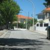 EDP Distribuição requalifica armários em três concelhos de Viseu