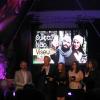 «2017 ano oficial para visitar Viseu» ganha cinco distinções