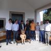 «Rede Cultural Viseu Dão Lafões» promete verão animado