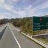 """Viseu reclama uma e não """"meia autoestrada"""" para Coimbra"""