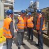 Empresa de Mangualde investe 54 milhões em central de biomassa