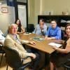 Empresa italiana instala unidade de produção em Canas de Senhorim