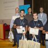 «Arduino» dá segundo prémio nacional à Profissional Mariana Seixas