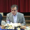 Pedro Ribeiro é o novo director da Secundária Viriato