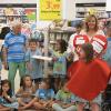 Fundação Mariana Seixas recebe kit salva-vidas