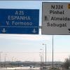 Cim das Beiras e Serra da Estrela exige abolição imediata das portagens