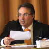 Câmara de Nelas sai do plano de ajustamento financeiro