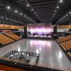Viseu Arena abre em 2018 com capacidade para 5.500 pessoas