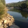 Sistemas vizinhos garantem reforço de água em Fagilde (Viseu)