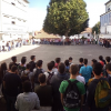 Escola Profissional de Tondela impulsiona fixação de jovens na região