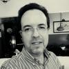 Investigador de Moimenta da Beira vence prémio «António Arnaut»