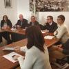 AIRV dinamiza grupo de missão para ajudar a recuperar empresas