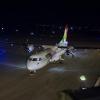 Aeródromo de Viseu pronto para complementar o aeroporto Sá Carneiro